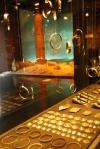 Tresoret del Llavorsí - Museu d'Història de Catalunya