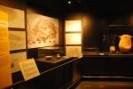 Espai fenicis i grecs - Museu d'Història de Catalunya