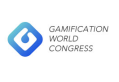 Gamification World Congress - Barcelona