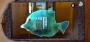 Realitat augmentada a la Casa Batlló